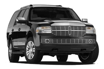 Suv Limo Chicago