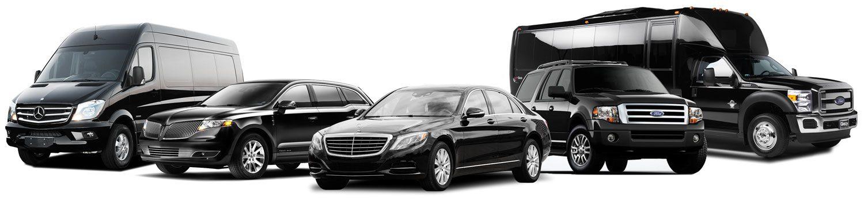 Transportation & Limousine Car Service