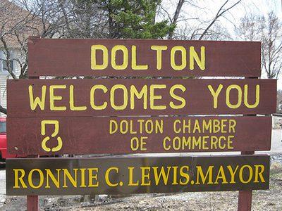 Dolton IL