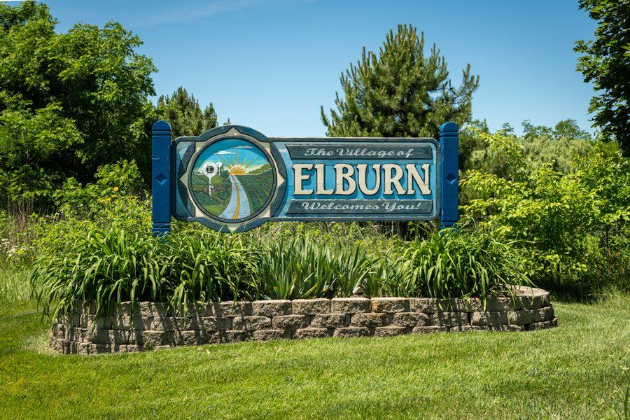 Elburn Limousine Services
