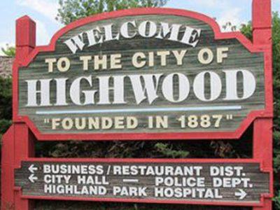 Highwood IL