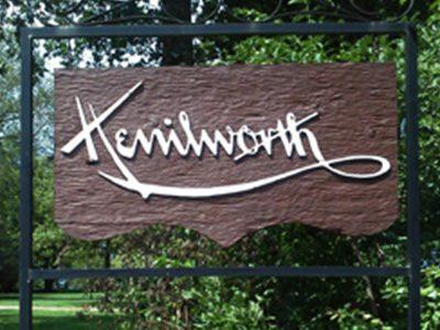 Kenilworth IL