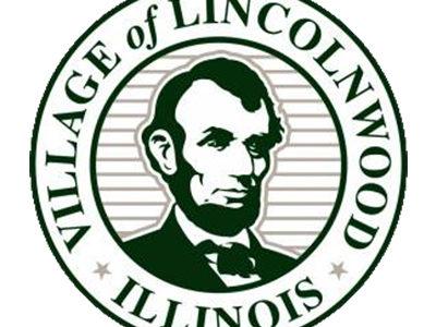 Lincolnwood IL