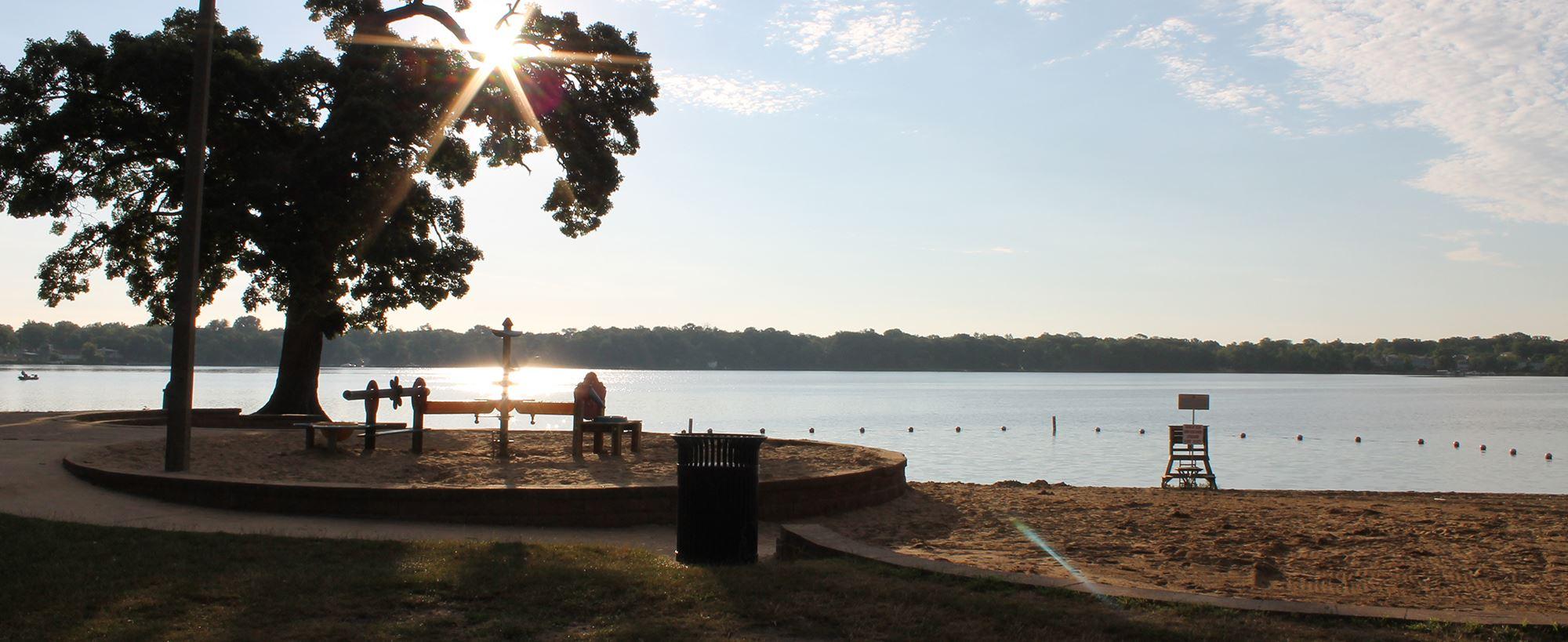 Round Lake Beach Limousine Services