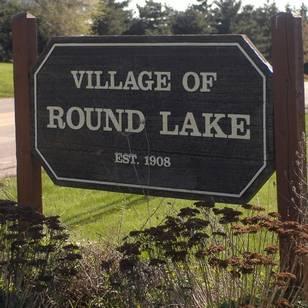 Round Lake Limousine Services