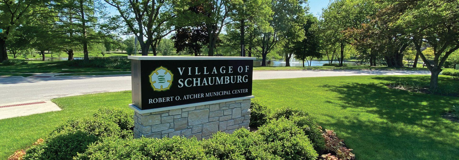 Schaumburg Limousine Services