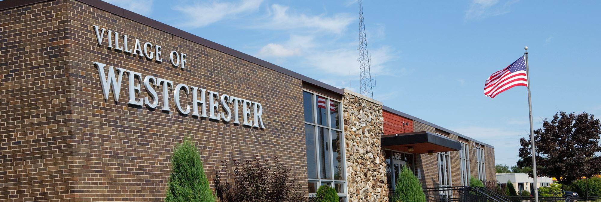 Westchester Limousine Services