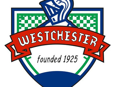 Westchester IL
