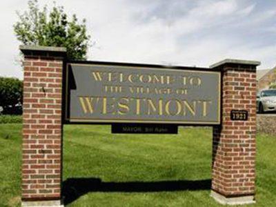 Westmont IL