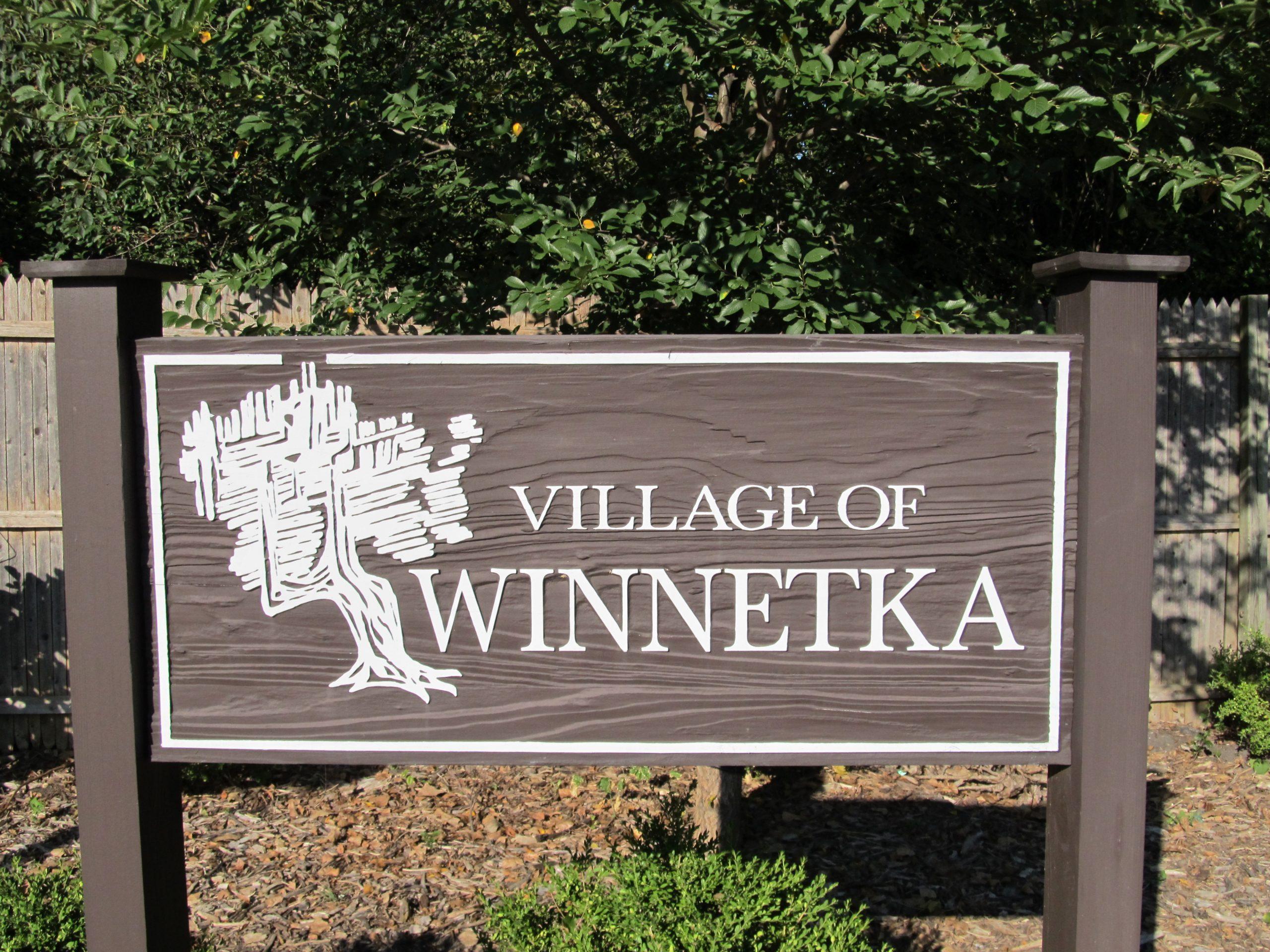 Winnetka Limousine Services