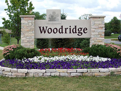 Wood Ridge IL