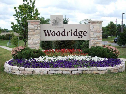 Woodridge Limousine Services