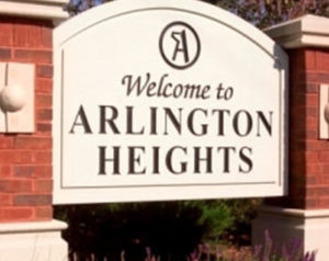 Arlington Heights IL