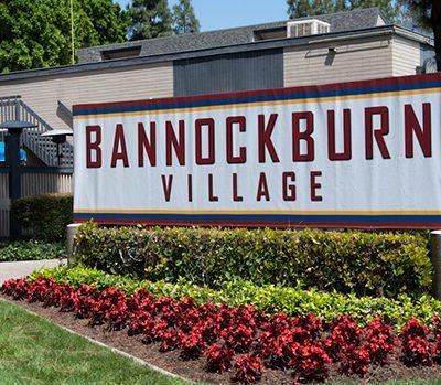 Bannockburn IL