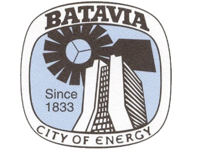 Batavia-City Of Energey