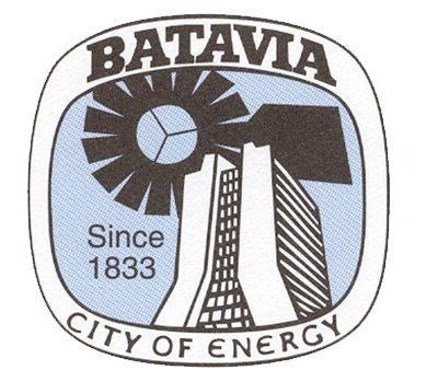 Batavia-City Of Energey
