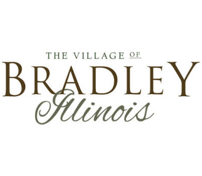 Bradley Illinois