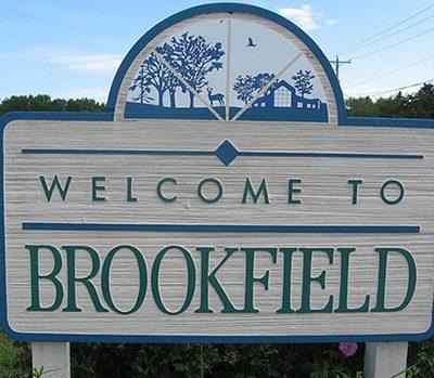 Brookfield IL