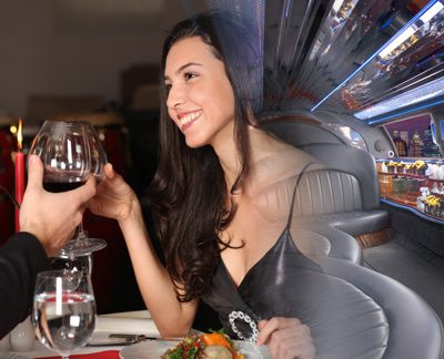 Anniversary Limo, Anniversary Limousine, Special Occasion, Special Occasion Limo Service, Limousine Rental, Book, Hire, Rent, Wedding, Anniversary, Bridal Shower, Bachelor Party, Bachelorette Party, Birthday, Prom, Graduation, Special Day Transportation, Limo Service Chicago