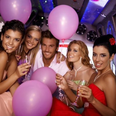 Birthday Limo, Birthday Limousine, Special Occasion, Special Occasion Limo Service, Limousine Rental, Book, Hire, Rent, Wedding, Anniversary, Bridal Shower, Bachelor Party, Bachelorette Party, Birthday, Prom, Graduation, Special Day Transportation, Limo Service Chicago