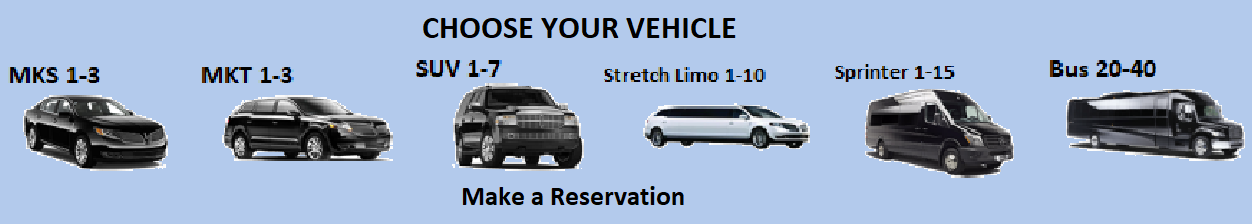 Fleet, Limo, Limos, Stretch Limo, Limo Service Chicago, Yelp Top 10 Best Limousine Service in Chicago, IL