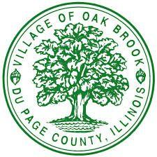 Oak Brook IL