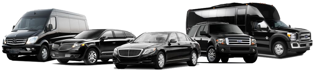 All American Limo, Chicago Limo, About All American Limousine, Limo Service Chicago, Chicago Limousine Service