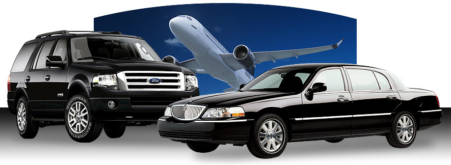 Chicago Airport Transfer