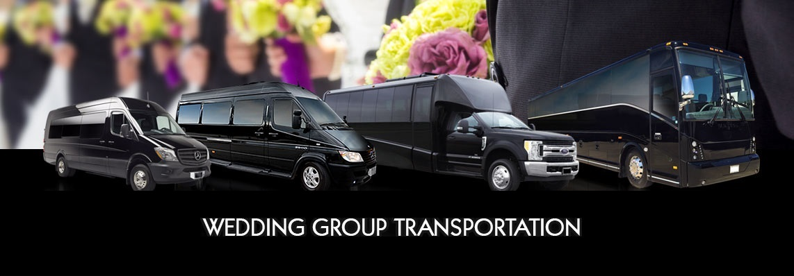 wedding-shuttle-services-atlanta