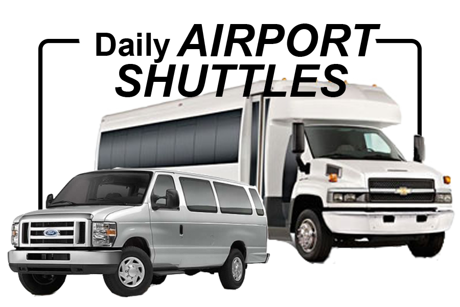 Wedding Limo Service Chicago, Stretch Limo Chicago, Chicago Wedding Transportation, Charter Bus Chicago, Party Bus Chicago Wedding, Shuttle Bus Chicago