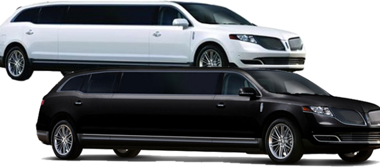 Prom Limo Service Chicago