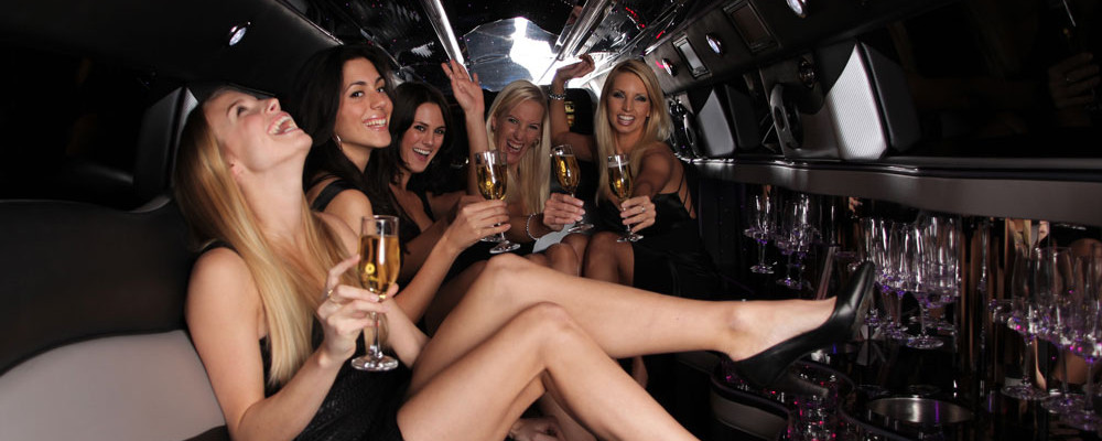 Wedding Transportation Service in Chicago, Bus Transportation Chicagoland AreaBachelor Party, Bachelorette Party, Limo, Limousine, Stretch Limo, Wedding