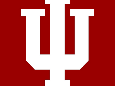 Indiana University Welcome