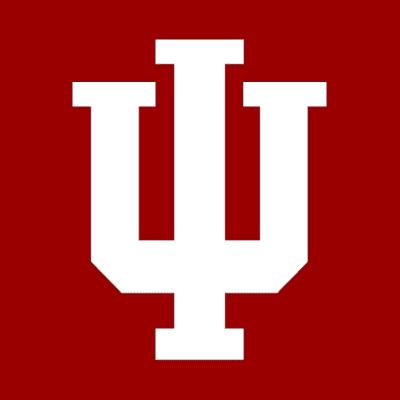 Indiana University Welcome