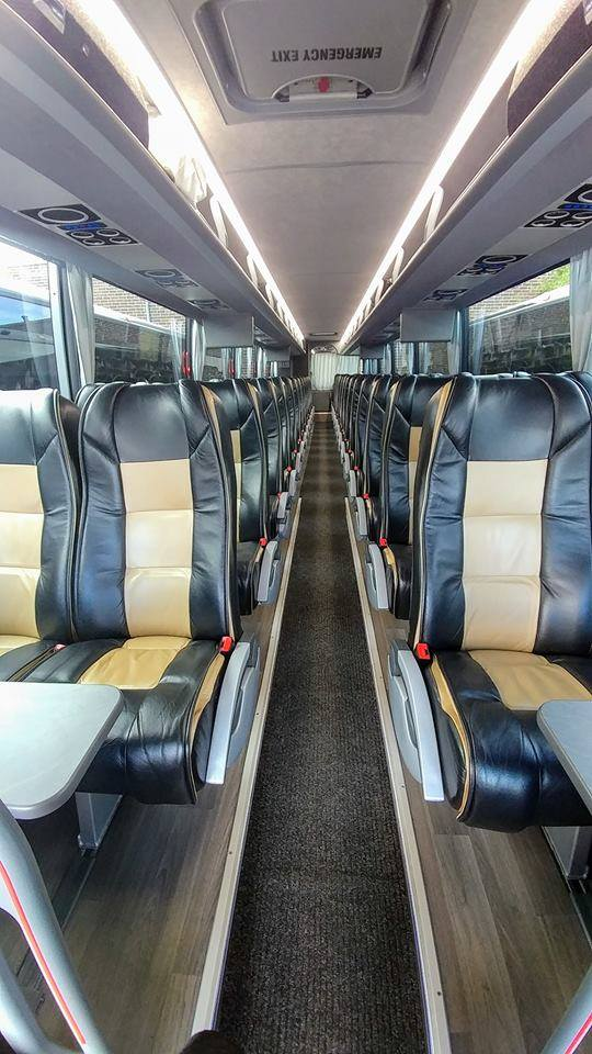 Transportation Services Chicago, Bus Service Chicago, Sprinter Van Chicago, Limo Service Chicago, Party Bus Chicago, Car Service Chicago, O'Hare, Downtown Chicago, Midway Airport, Suburbs, Book, Hire, Rent, Reserve