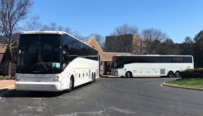 Coach Bus, Coach Buses, Coach Bus Chicago, Coach Bus Transportation, Bus Transportation Chicago, Shuttle Buses, Shuttle Bus Chicago