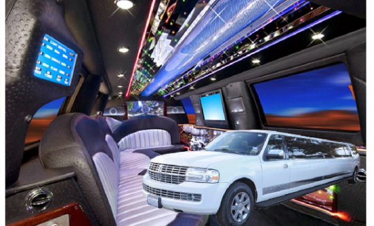 Stretch Limo, Stretch Limousine, Stretch Limo Chicago, Stretch Limousine Chicago, Stretch Limo SUV, Stretch Limousine SUV, Wedding Limo, White Limo, Charters, Group Transportation, Group Transfers, O'Hare, Midway