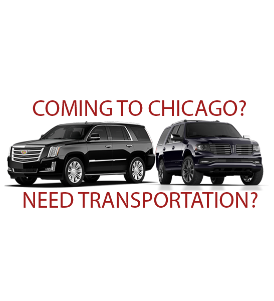 Best Car Service Chicago, Private Executive Car Rental, Bus Service Chicago, Sprinter Van Chicago, Limo Service Chicago, Party Bus Chicago, Car Service Chicago, O'Hare, Downtown Chicago, Midway Airport, Suburbs, Book, Hire, Rent, Reserve