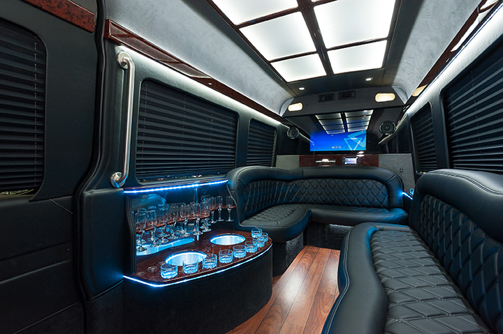 Party Bus Chicago, Limo Bus Rental Chicago, Chicago Party Bus, Party Bus Chicago IL, Party Bus Chicago Weddings, Corporate Events, Group Transportation, Bachelor Party, Bachelorette Party, Group Outing, Special Occasion, Party Bus Rental, Party Bus Chicago Suburbs, O'Hare Airport, Book, Hire, Rent, Reserve, Order