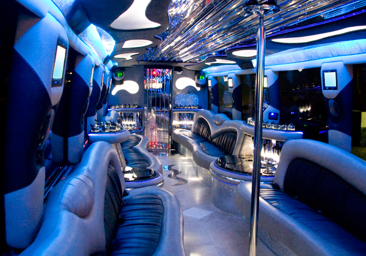 Party Bus Chicago, Chicago Party Bus, Mini Party Bus Chicago IL, Party Bus Chicago Weddings, Corporate Events, Group Transportation, Bachelor Party, Bachelorette Party, Group Outing, Special Occasion, Party Bus Rental, Party Bus Chicago Suburbs, O'Hare Airport, Book, Hire, Rent, Reserve, Order