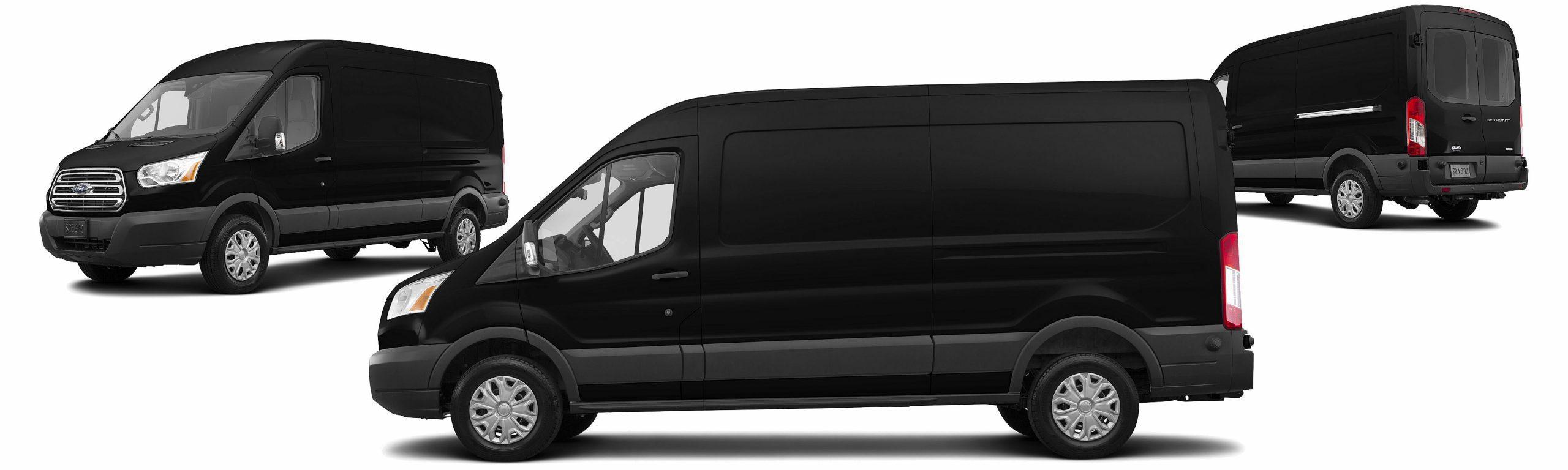 2017-ford-transit-cargo