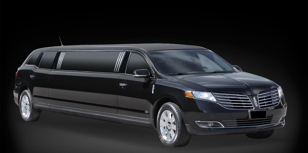 Stretch Limo Chicago, Chicago Airport Limousine Service, Stretch Limousine, Limousine, Party Limo, Sprinter Van, Sprinter Bus, Shuttle Bus, Sprinter Limo Chicago, Sprinter Shuttle Bus, Ford Transit, Mercedes-Benz, Sprinter Airport Hotel Shuttle, Sprinter Van Chicago, Sprinter Van Rental
