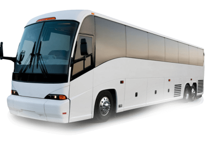 Corporate Event Transportation, Coach Bus, Coach Buses, Coach Bus Chicago, Coach Bus Transportation, Bus Transportation Chicago, Shuttle Buses, Shuttle Bus Chicago, Car Service, Limo Service