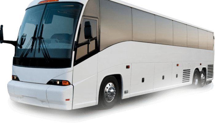 Corporate Event Transportation, Coach Bus, Coach Buses, Coach Bus Chicago, Coach Bus Transportation, Bus Transportation Chicago, Shuttle Buses, Shuttle Bus Chicago, Car Service, Limo Service