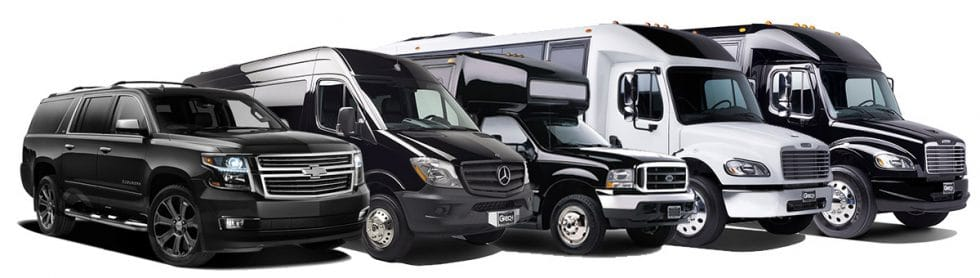 Chicago Transportation Service, Bus Service Chicago, Chicago Group Transportation, Meeting & Events, Shuttle Bus Chicago, Sprinter Van Chicago, Limo Service Chicago, Party Bus Chicago, Car Service Chicago, O'Hare, Downtown Chicago, Midway Airport, Suburbs, Book, Hire, Rent, Reserve