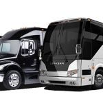 Event Planner Transportation