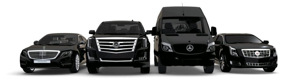 Black Car Service Chicago O'Hare, Airport Pick Up Chicago, Ground Transportation Chicago, Event Planners Transportation