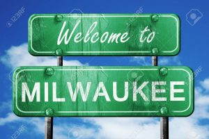 Book Limo Milwaukee, Limo Service Milwaukee, Hire, Rent, Limo Milwaukee, Milwaukee Limousine Service, Car Service Milwaukee, Milwaukee Car Service, Limo Chicago to Milwaukee