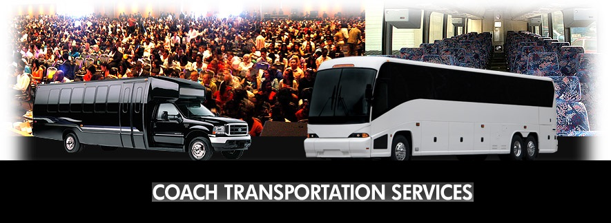 Party Bus Chicago, Limo Bus Chicago, Shuttle Bus IL, Party Bus IL, coach Bus Chicago, Coach Bus, Coach Transportation Services, Book, Hire, Rent