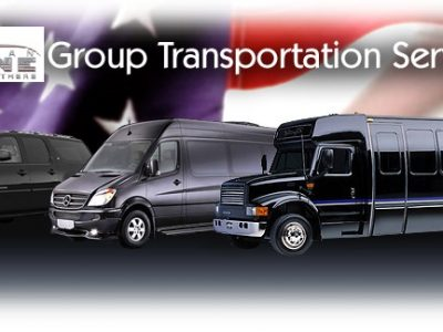 Group Transportation, Party Bus Chicago, Limo Bus Chicago, Shuttle Bus IL, Party Bus IL, Book, Hire, Rent